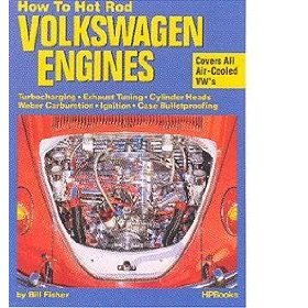 Show details of HP Books Repair Manual for 1966 - 1966 Volkswagen Type III.