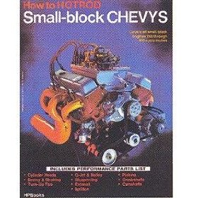 Show details of HP Books Repair Manual for 1969 - 1969 Chevy Chevelle.